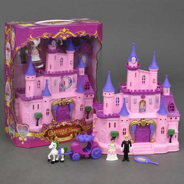 Замок SG 2931 (18)