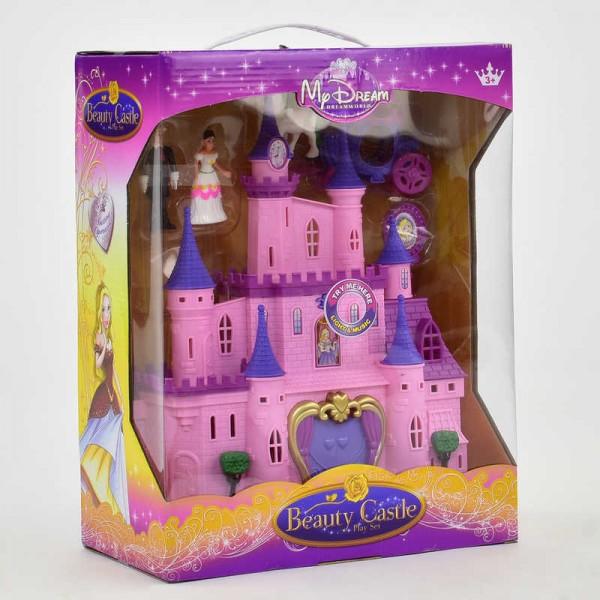 Замок SG 2943 (18)