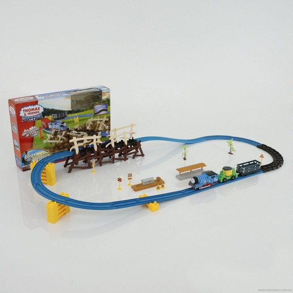 Железная дорога A46-3 (1295172)