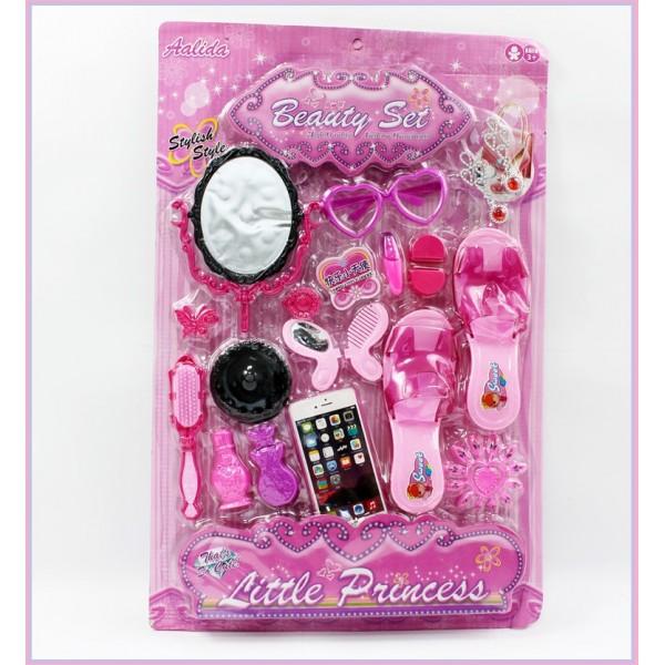 Аксессуары для девочек  (SF255655)