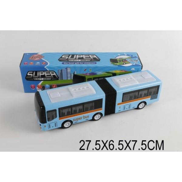 Автобус (1361600) (777-03)