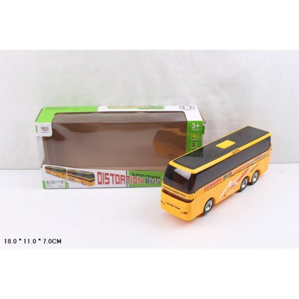 Автобус (383-17)