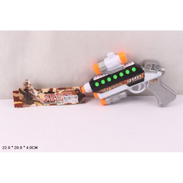 Бластер батар. 108-10