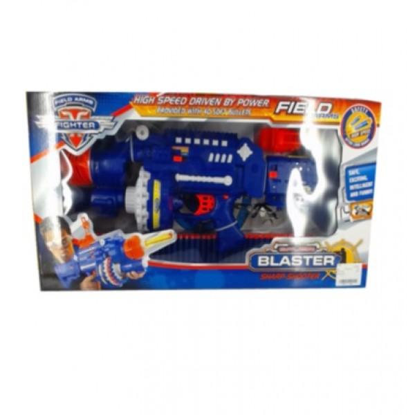 Бластер SB245