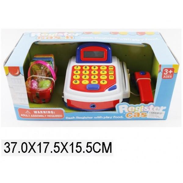 Кассовый аппарат  (1426935) (022)
