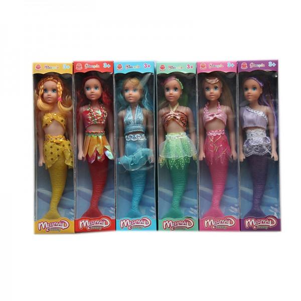 Кукла (101A)