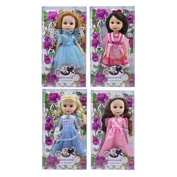 Кукла (1402E)