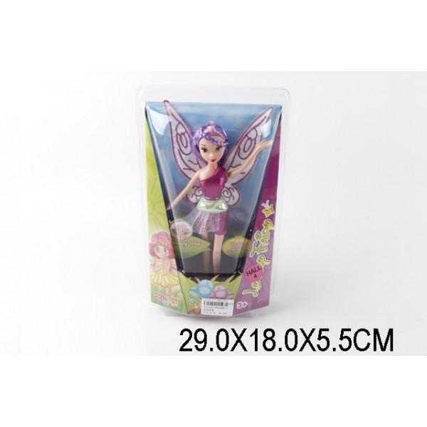 Кукла (1411257) (PS998H-1)