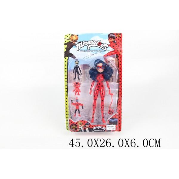 Кукла (1598418) (H620)