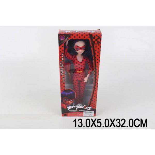 Кукла (1625304) (6688A)