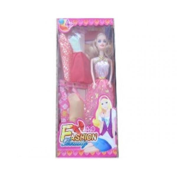 Кукла (20122D1)