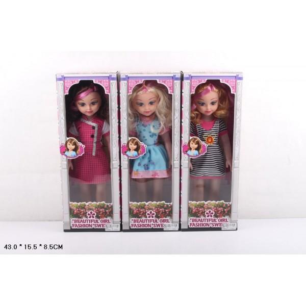 Кукла (8218)