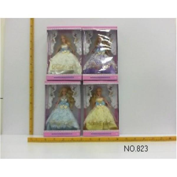 Кукла (823)