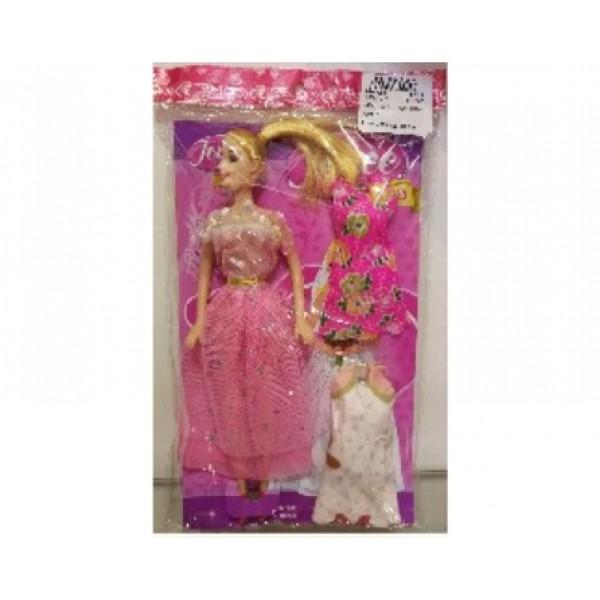 Кукла (8791A)