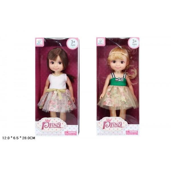 Кукла (88008)