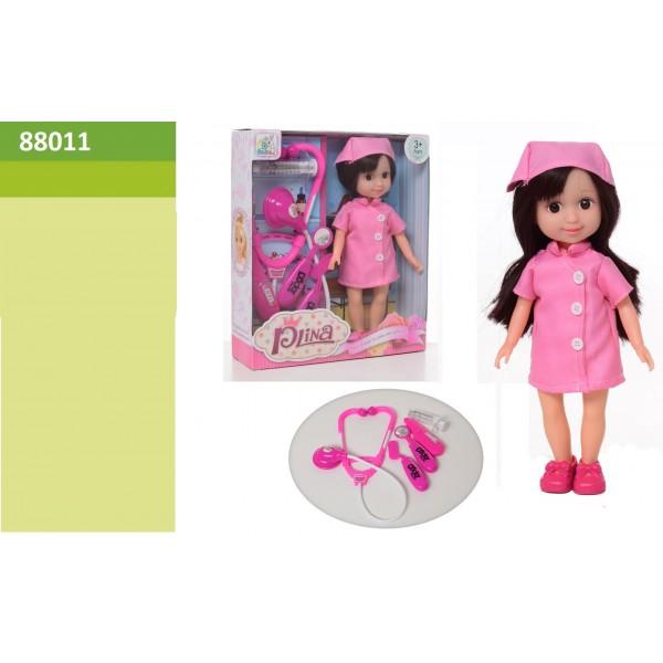 Кукла (88011)