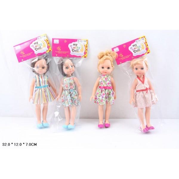 Кукла (8807)