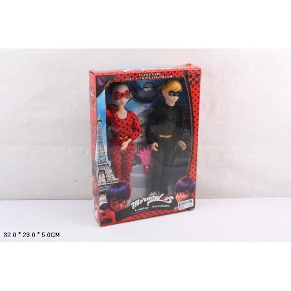 Кукла (8810B-3)