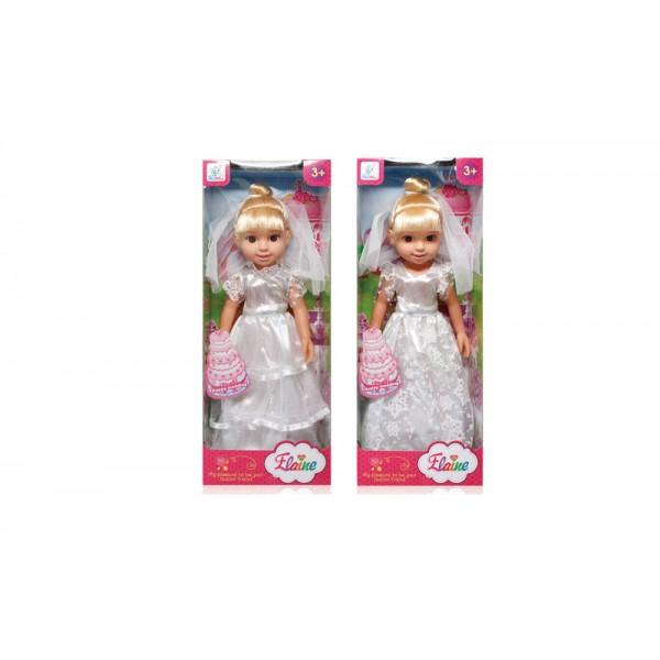 Кукла (89009)