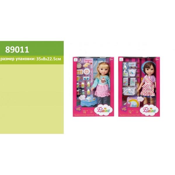 Кукла (89011)