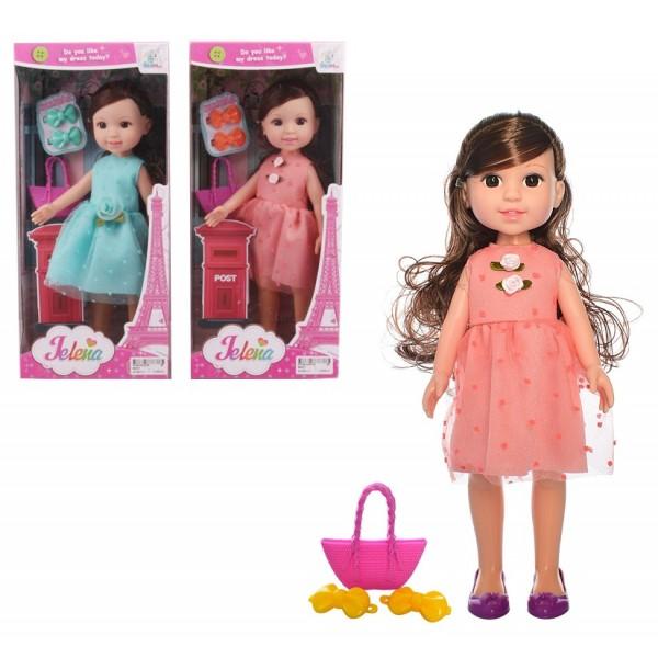 Кукла (89027)