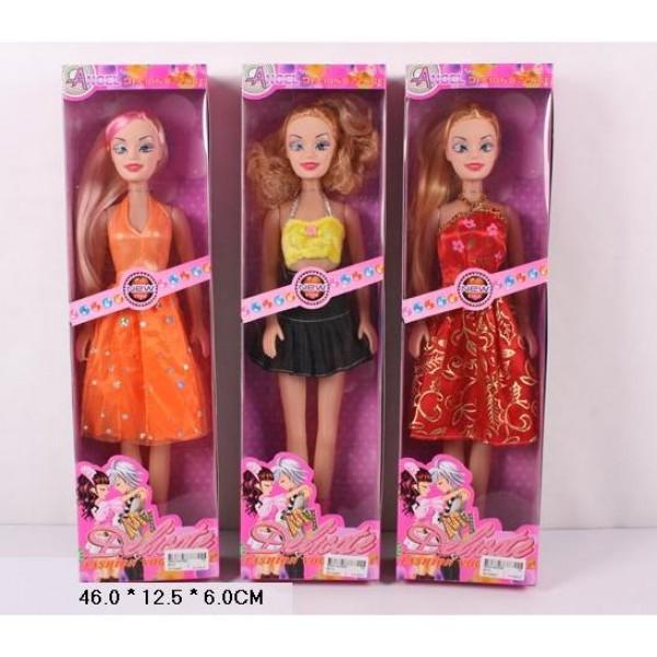 Кукла большая  (8123) (8213)