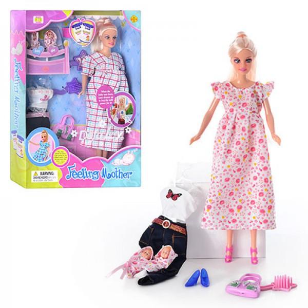 """Кукла """"Defa Lucy"""" (8009)"""