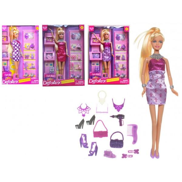 """Кукла """"Defa Lucy"""" (8233)"""