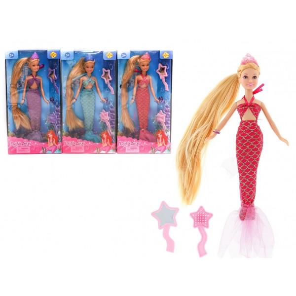"""Кукла """"Defa Lucy"""" (8236)"""