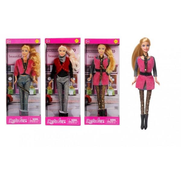 """Кукла """"Defa Lucy"""" (8273)"""