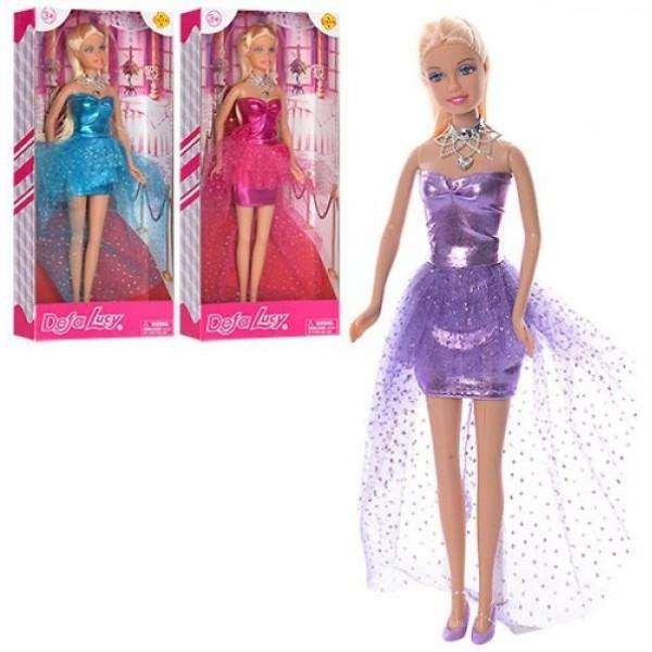 """Кукла """"Defa Lucy"""" (8354)"""
