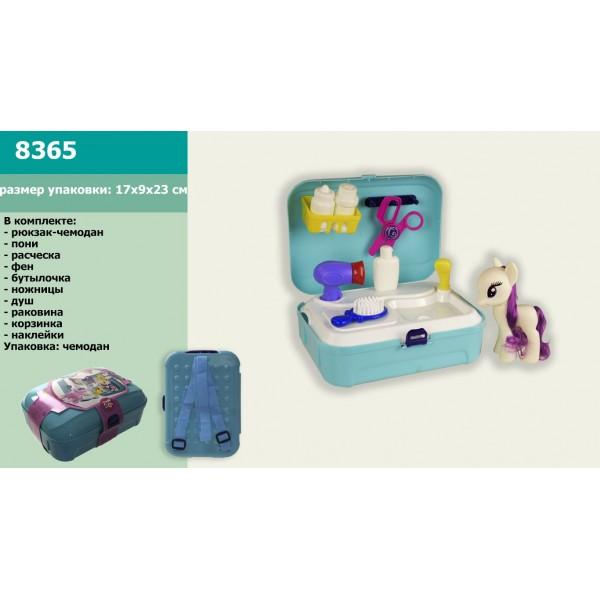 Парикмахерский набор (8365)
