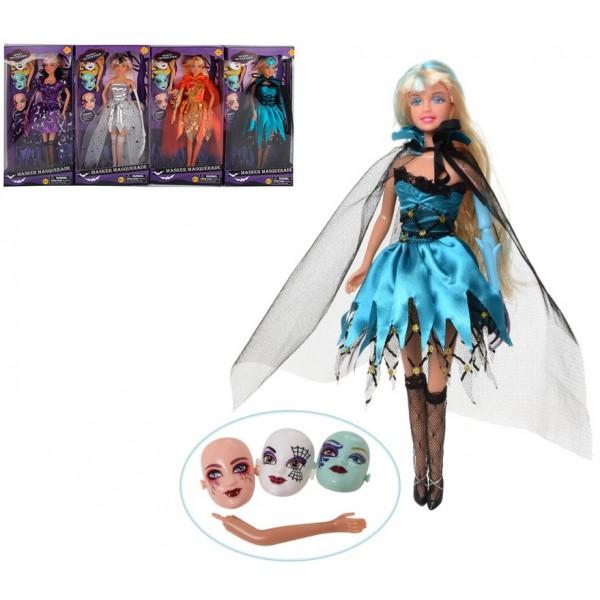 """Кукла """"Defa Lucy"""" (8396)"""
