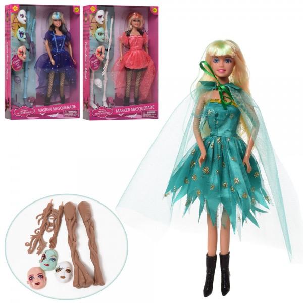 """Кукла """"Defa Lucy"""" (8397)"""