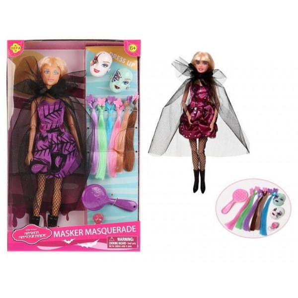 """Кукла """"Defa Lucy"""" (8398)"""
