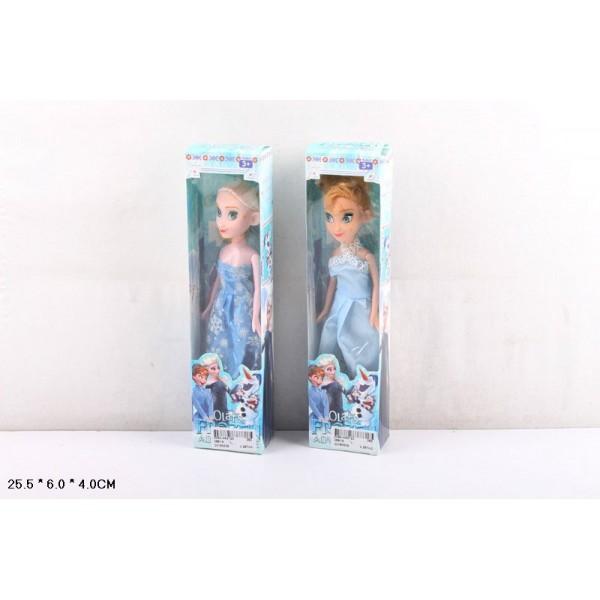 """Кукла """"F"""" (3891A)"""