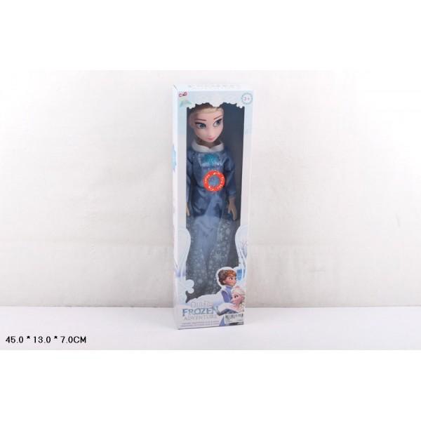 """Кукла """"F"""" (6163A/B)"""