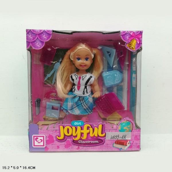 Кукла (K899-88)