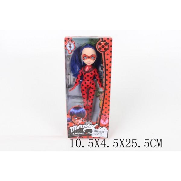 "Кукла ""M"" (1610335) (8137B)"