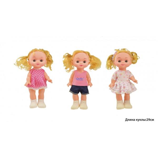 Кукла (OLT3301E)