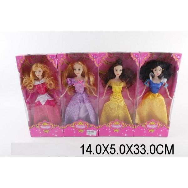 "Кукла ""ПД"" (1422448) (95588)"