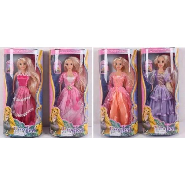 "Кукла ""Р"" (0056-H24001) (L-2A/C)"