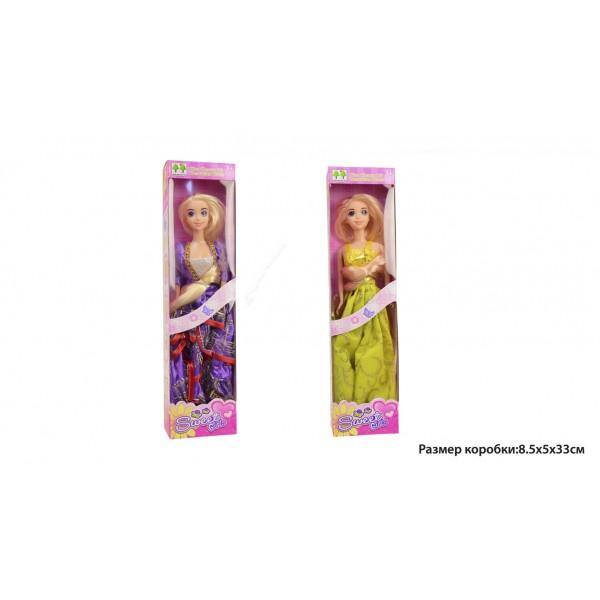 "Кукла ""Р"" (CQS901-3)"