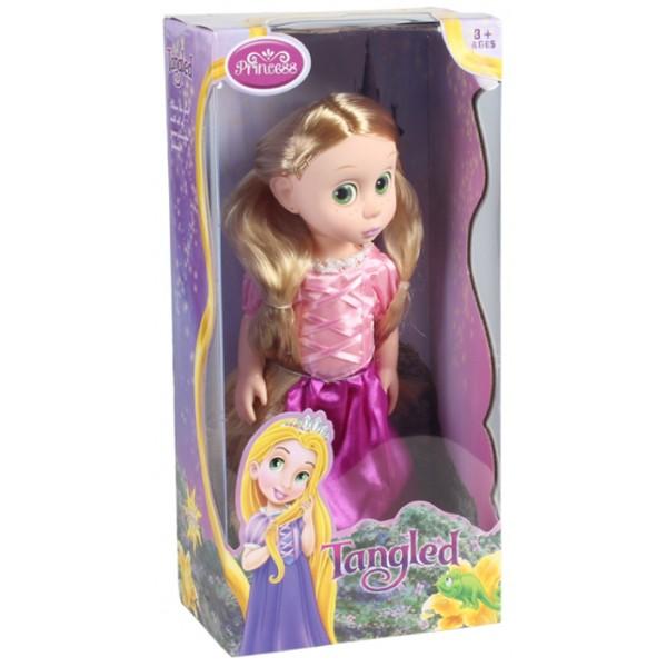 """Кукла """"Р"""" (ZT8824)"""
