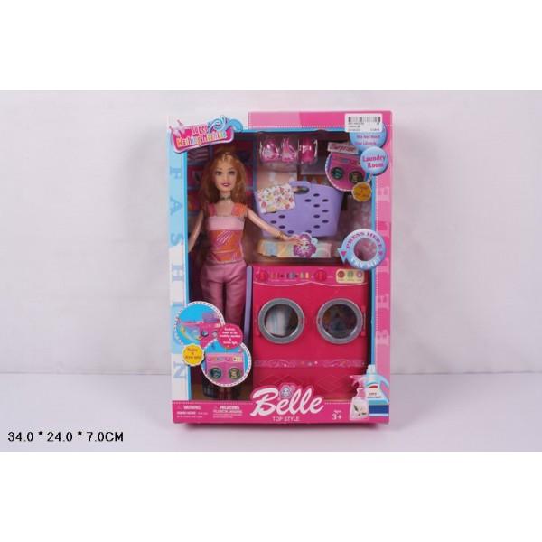 "Кукла типа ""Б""  (JX600-28)"