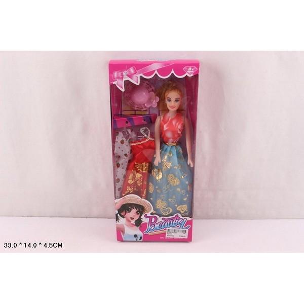 "Кукла типа ""Барби"" (9314D)"