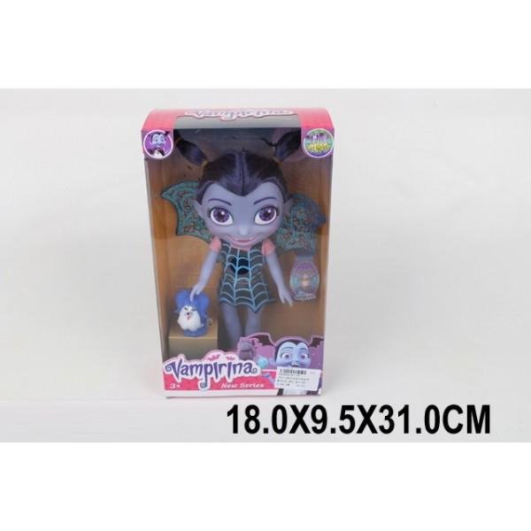 """Кукла """"V"""" (1685845) (8172A)"""
