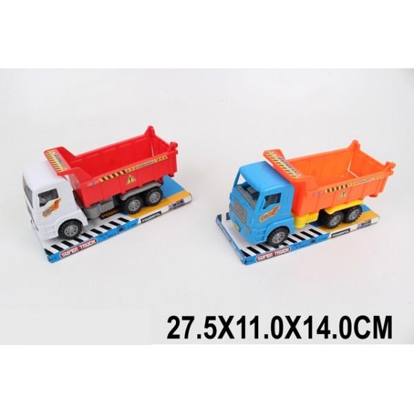 Машина инерц (1706559) (722-3)