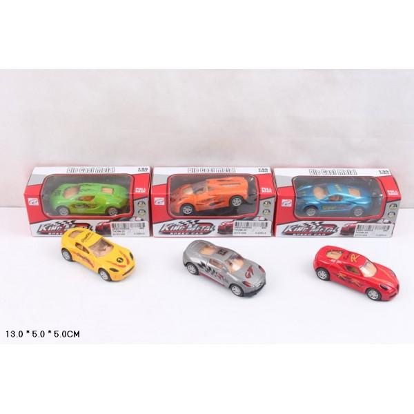 Машина металл TH398-25