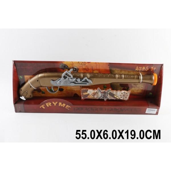 Мушкет батар. 6913B-24 (1513655)